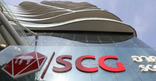 SCG: Doanh thu Quý 3 đạt gần 3,6 tỷ USD