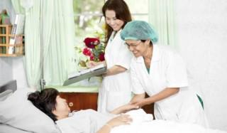 TP.HCM phát triển y tế du lịch thu hút người nước ngoài