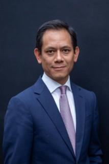 Siemens Đông Nam Á có Tổng giám đốc mới