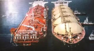 Tăng cơ hội hợp tác Việt Nam - Na Uy về khí thiên nhiên hóa lỏng