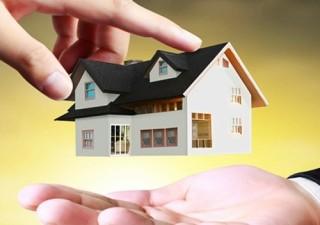 TP.HCM: Dự kiến cho người thu nhập thấp vay 360 tỷ đồng tạo lập nhà