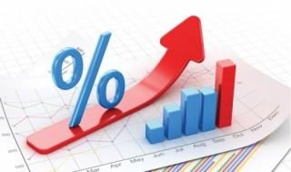 Một quốc gia Nam Mỹ được dự báo sẽ tăng trưởng 86% trong năm tới