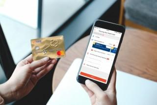 SHB tặng ngàn ưu đãi chủ thẻ quốc tế SHB khi mua sắm trên Shopee và Tiki