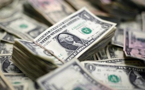 Chuyên gia dự báo USD vẫn mạnh trong ít nhất 6 tháng nữa