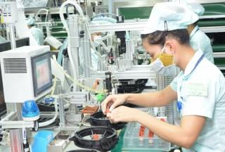 Chuyển giao công nghệ từ nước ngoài: Doanh nghiệp còn lúng túng