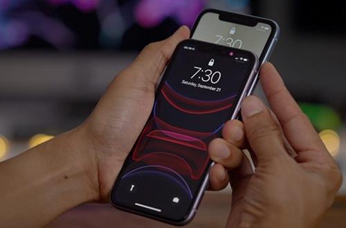 iOS 13.2.2 sửa lỗi đa nhiệm iPhone, iPad