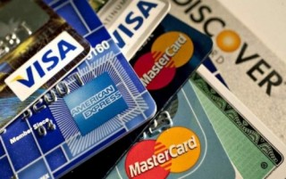 3 lưu ý khi phát hành thẻ tín dụng nhằm tránh bị lừa đảo, chiếm đoạt
