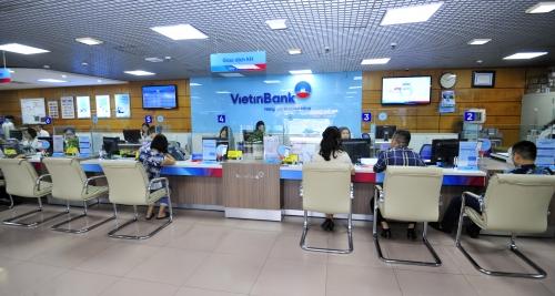 VietinBank phát hành thành công lô trái phiếu 1.000 tỷ đồng ra công chúng đợt 2 năm 2019