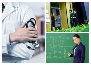 BAC A BANK tích cực cho vay đối tượng khách hàng ưu tiên