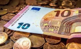 EU tăng trưởng thấp nhất kể từ năm 2013