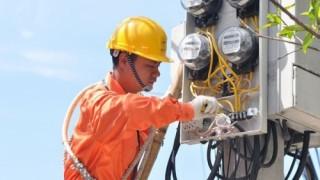 Biểu giá bán lẻ điện mới: Cần nhiều cải tiến cơ cấu giá