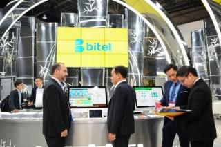 9 tháng đầu năm 2019, Viettel Peru lãi gần 570 tỷ đồng