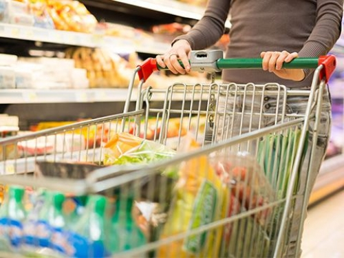 Thị trường tiêu dùng: Chuyển mình đón cơ hội đầu tư