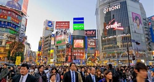 Nhật Bản đối mặt với nguy cơ suy thoái mới
