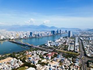 Đà Nẵng, điểm hẹn công nghệ quốc tế 2019