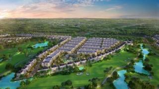 Biệt thự golf: Mỏ vàng tiềm năng chờ khai phá