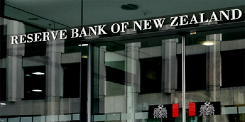 Ngân hàng trung ương New Zealand bất ngờ giữ nguyên lãi suất