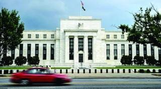 Fed có thể giữ nguyên chính sách trong suốt năm 2020