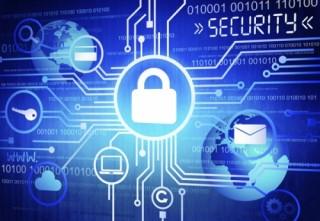 Ngân hàng sa thải cán bộ vi phạm an ninh thông tin