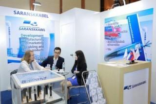 Tăng cường hợp tác doanh nghiệp Việt – Nga