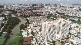 Có nên rót vốn vào bất động sản trong năm 2020
