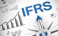 Chất lượng báo cáo tài chính cải thiện, cơ hội thu hút đầu tư gia tăng
