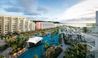 Thế giới ẩm thực đặc biệt chỉ có ở Premier Residences Phu Quoc Emerald Bay