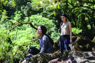 Liên hoan phim Việt Nam lần thứ 21: Hấp dẫn, mới lạ và nhiều hy vọng
