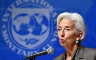 Bà Lagarde sẽ tiếp nối chính sách nới lỏng của ông Draghi