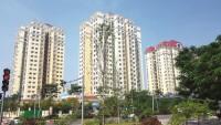 Hóa giải thách thức đô thị hóa