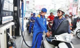 Hết quý III/2019: Quỹ Bình ổn giá xăng dầu còn dư hơn 2.019 tỷ đồng