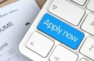 Nhiều cơ hội làm việc tại Ngân hàng Nhà nước Việt Nam