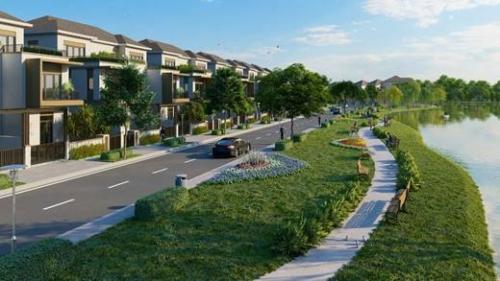 """""""Bộ sưu tập"""" bất động sản tại Novaland Expo 2019 – cơ hội lớn cho nhà đầu tư"""