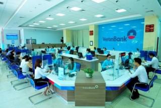 VietinBank tiếp tục giảm lãi suất cho vay