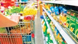 Doanh nghiệp bán lẻ nội chủ động chiếm lĩnh thị trường