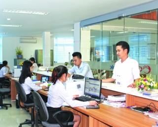 NHHT chi nhánh Hà Nam: Góp phần nhấn mạnh vai trò mô hình kinh tế tập thể