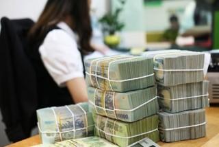 Agribank tiếp tục giảm lãi suất hỗ trợ khách hàng