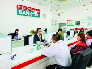 Kienlongbank triển khai gói tín dụng 600 tỷ ưu đãi lãi suất