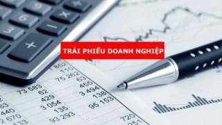 Bộ Tài chính lưu ý các nhà đầu tư khi tham gia thị trường trái phiếu