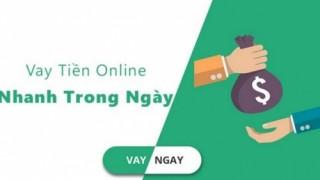 Thận trọng với vay tiền online