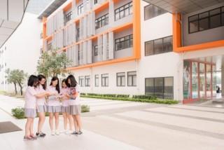 Đầu tư FDI vào giáo dục Việt Nam chưa đến 2%