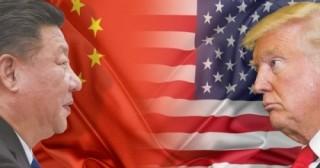 Thỏa thuận Mỹ - Trung giai đoạn 1 có thể không được ký trong năm nay