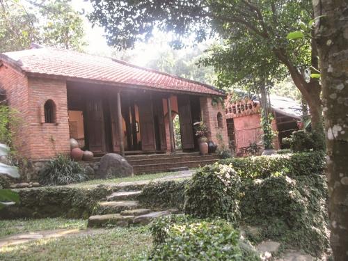 Bảo tàng Đồng Đình: Một địa chỉ văn hoá độc đáo