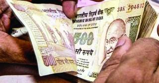 Liệu Ấn Độ có mở cửa thị trường trái phiếu?