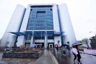 Đại học Kinh tế Quốc dân tổ chức hội thảo khoa học quốc tế thường niên lớn nhất