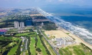 Bất động sản Đà Nẵng: Kênh đầu tư an toàn và hiệu quả