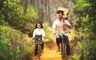Kỳ vọng phim Việt chiếu rạp cuối năm
