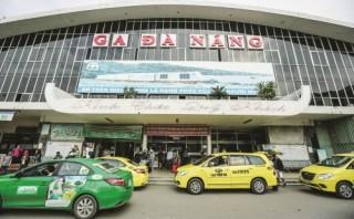 Dự án di dời ga đường sắt Đà Nẵng: Cần quyết liệt hơn nữa