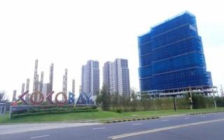 Cocobay 'thất thủ', giao dịch bất động sản nghỉ dưỡng vẫn tăng mạnh