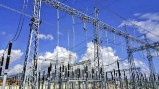 Tận dụng nguồn năng lượng tái tạo: Cần tăng đầu tư truyền tải điện